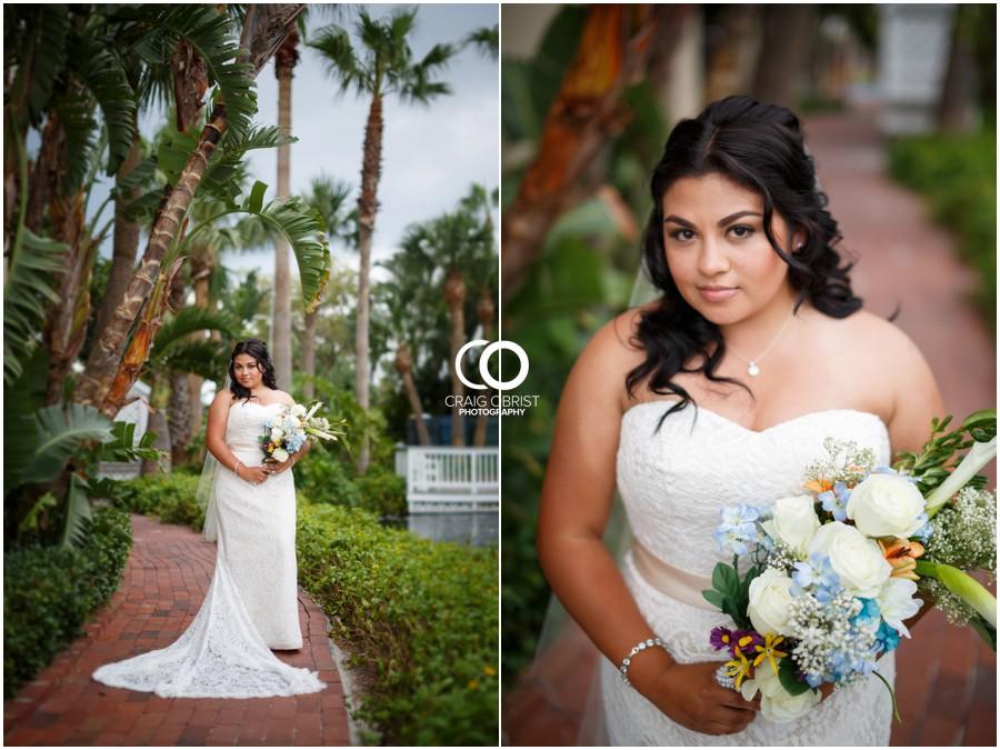 St.Petes-Beach-Wedding-Florida-Destination_0034.jpg