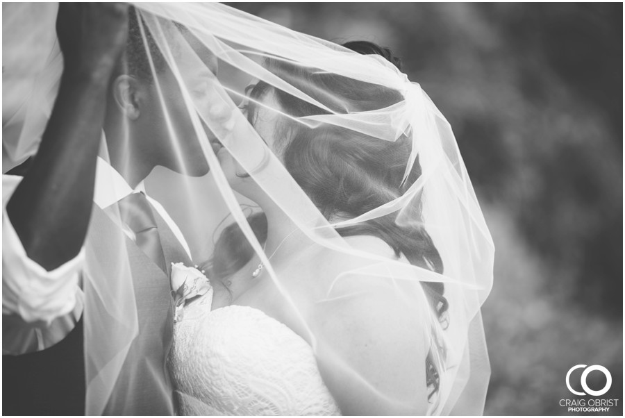 St.Petes-Beach-Wedding-Florida-Destination_0037.jpg