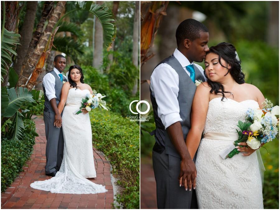 St.Petes-Beach-Wedding-Florida-Destination_0036.jpg