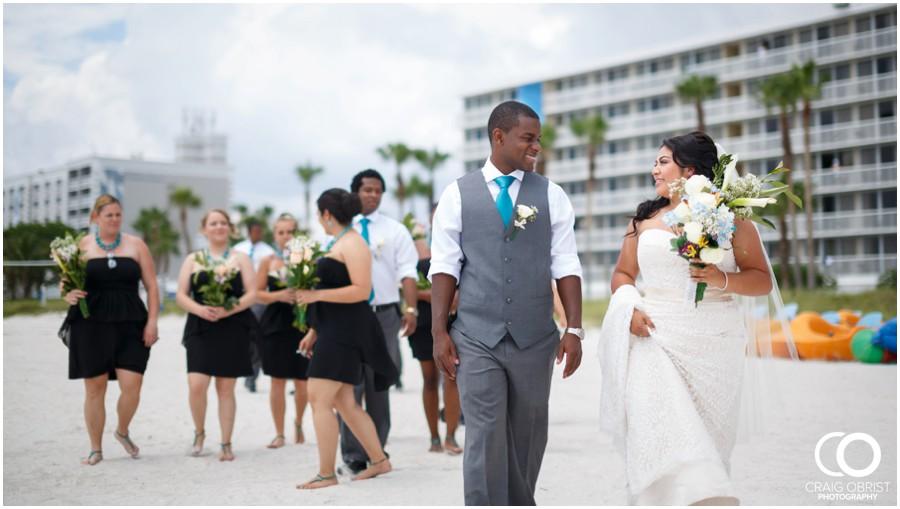 St.Petes-Beach-Wedding-Florida-Destination_0039.jpg