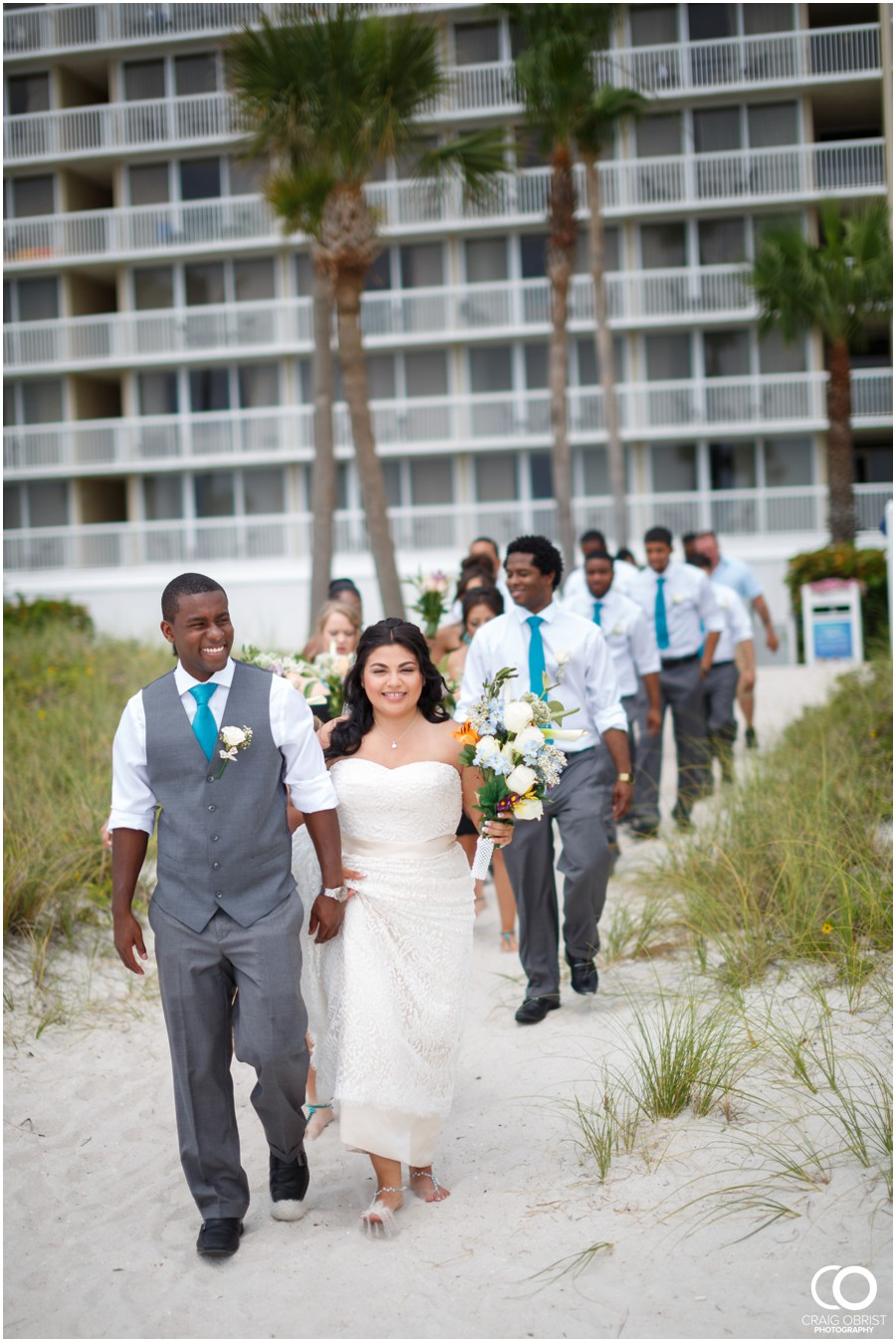 St.Petes-Beach-Wedding-Florida-Destination_0038.jpg