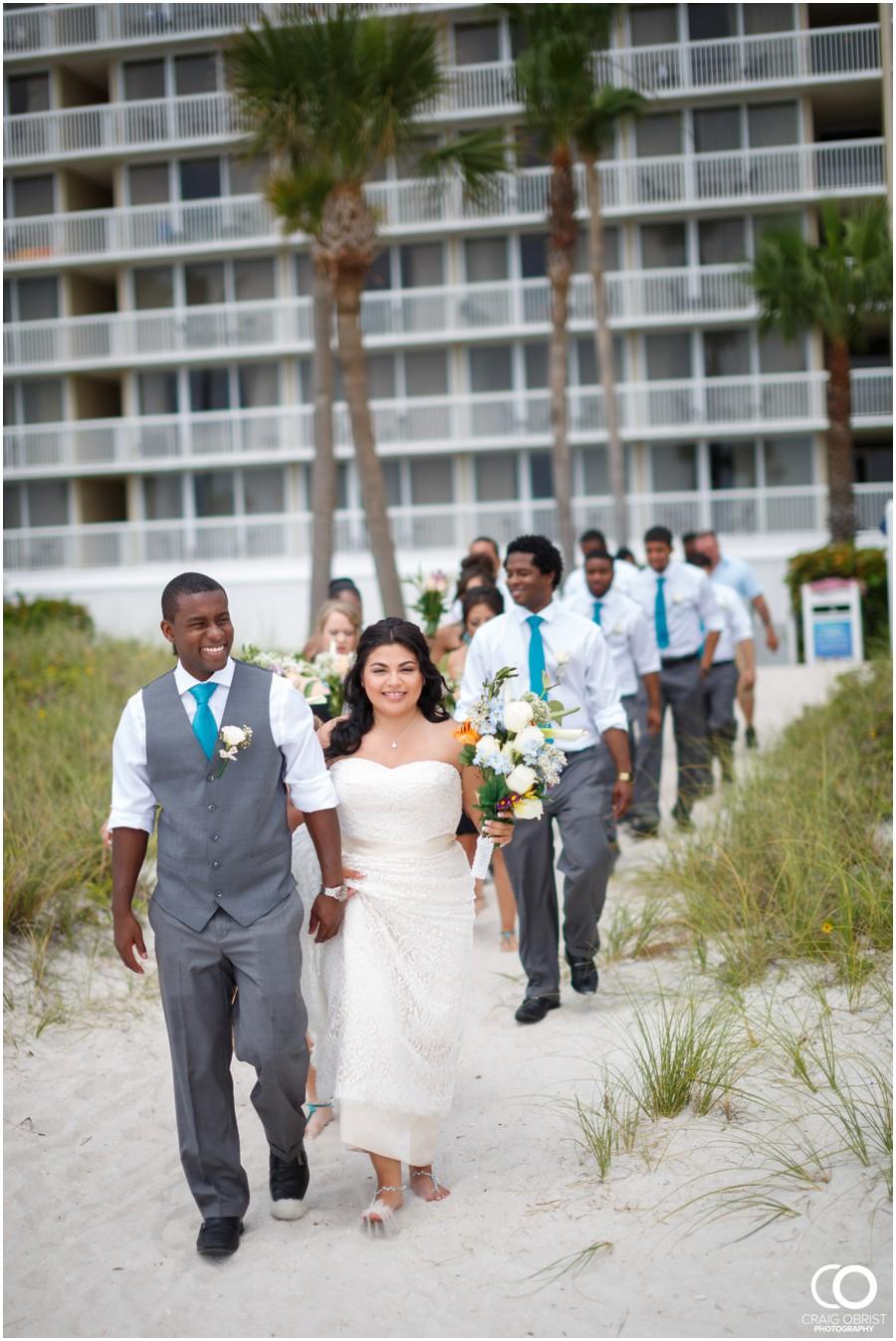 St.Petes-Beach-Wedding-Florida-Destination_0038.jpg