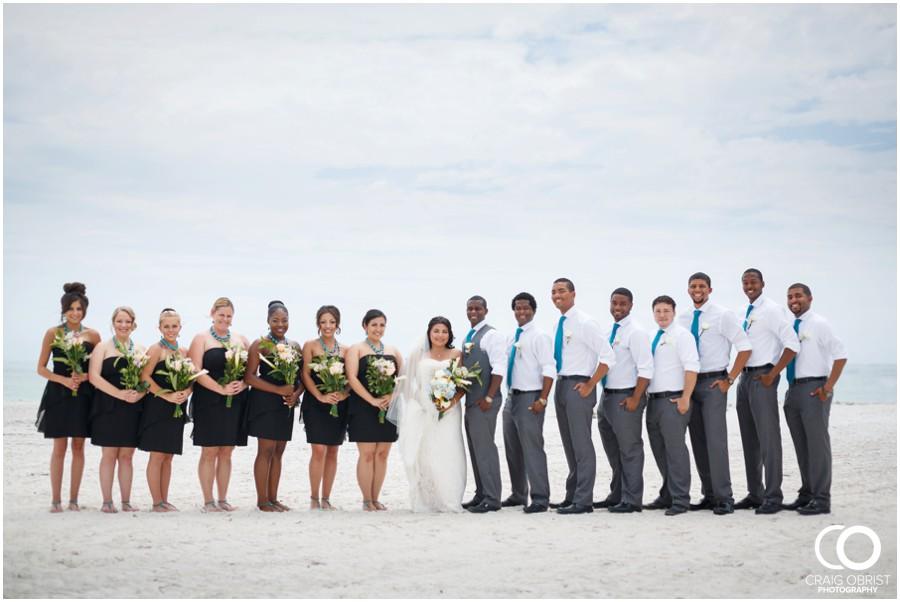 St.Petes-Beach-Wedding-Florida-Destination_0040.jpg