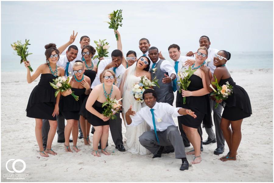 St.Petes-Beach-Wedding-Florida-Destination_0041.jpg