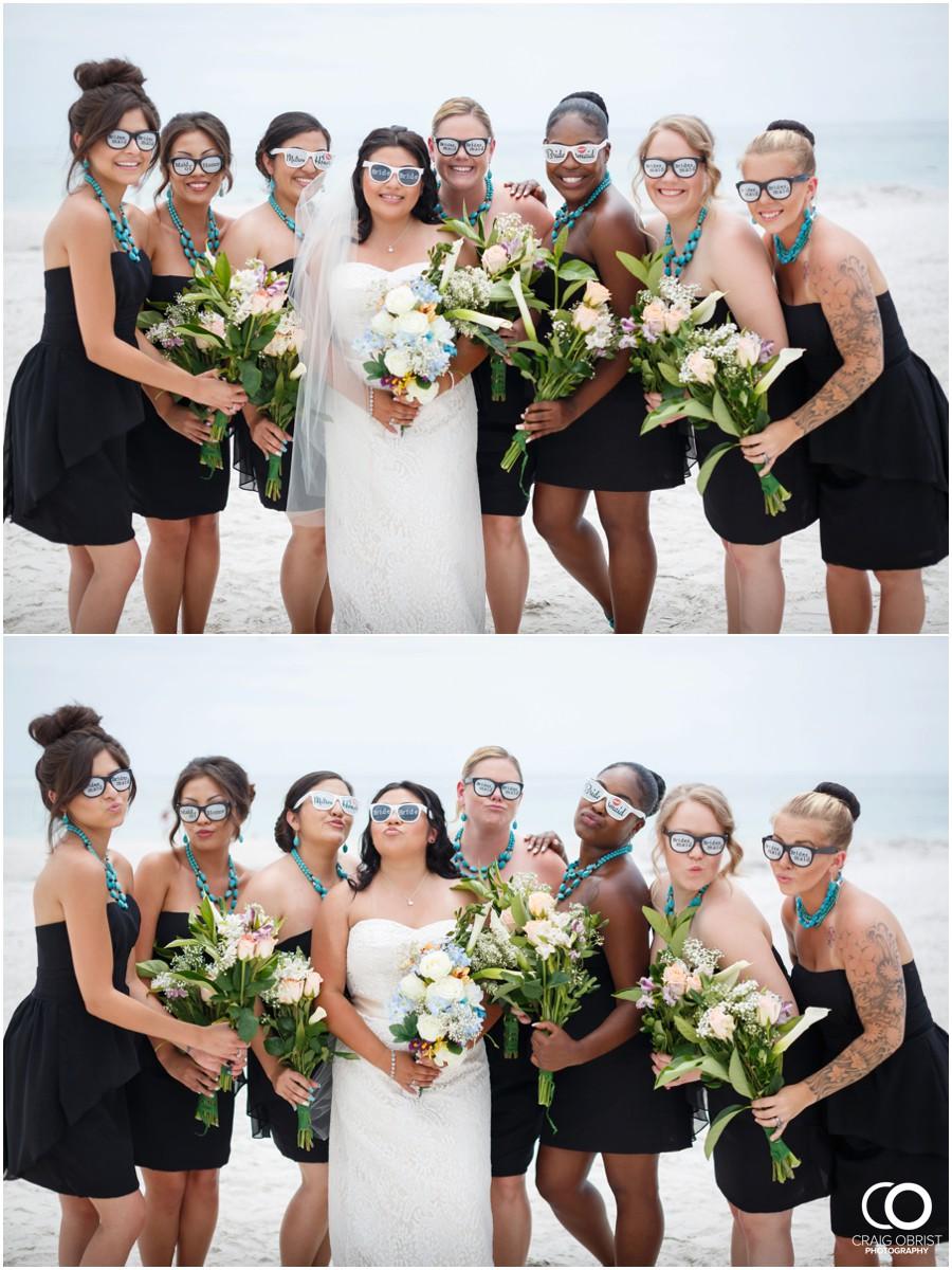 St.Petes-Beach-Wedding-Florida-Destination_0042.jpg