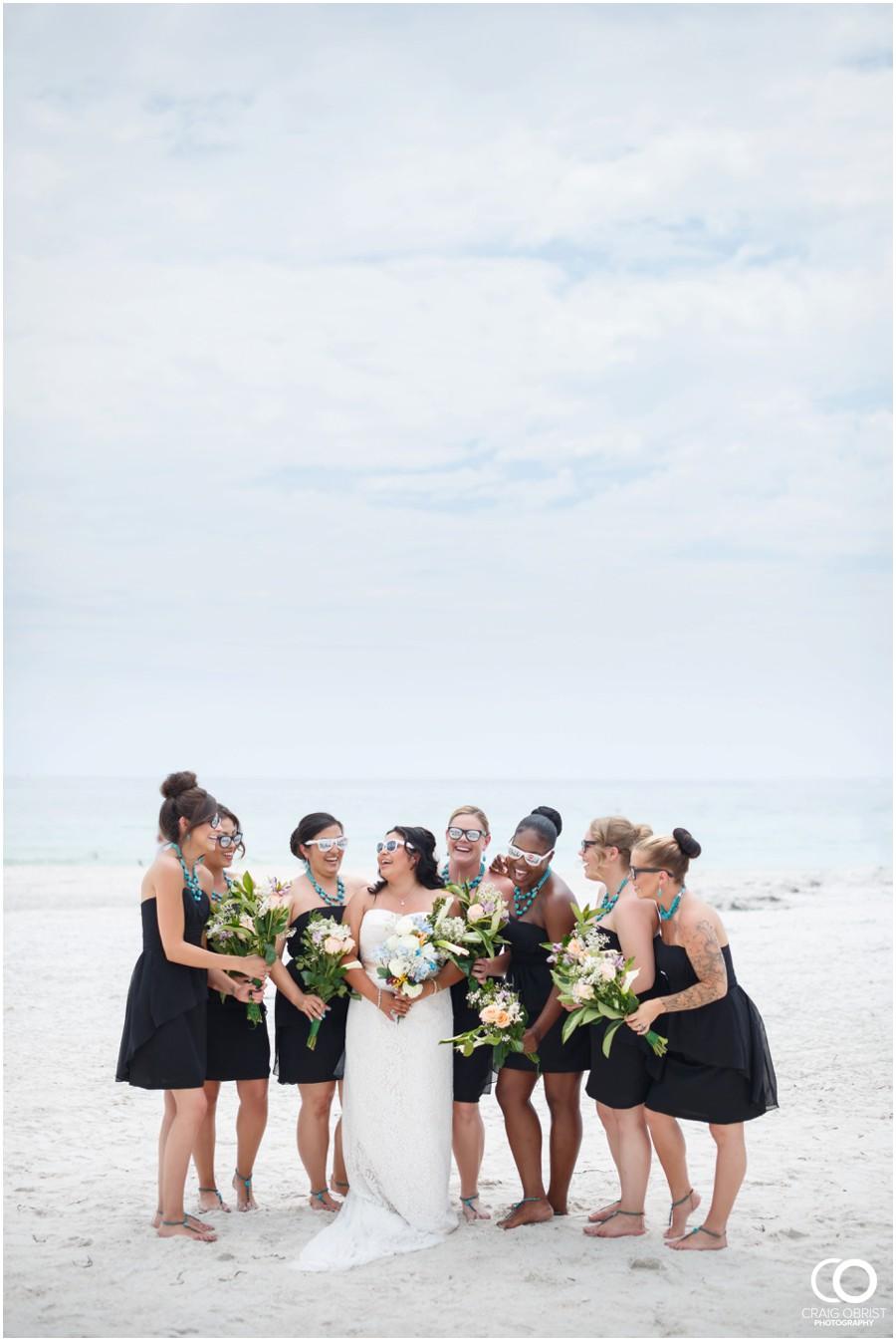 St.Petes-Beach-Wedding-Florida-Destination_0043.jpg