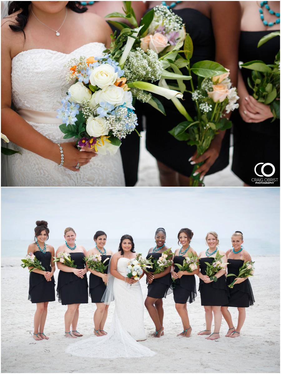 St.Petes-Beach-Wedding-Florida-Destination_0044.jpg