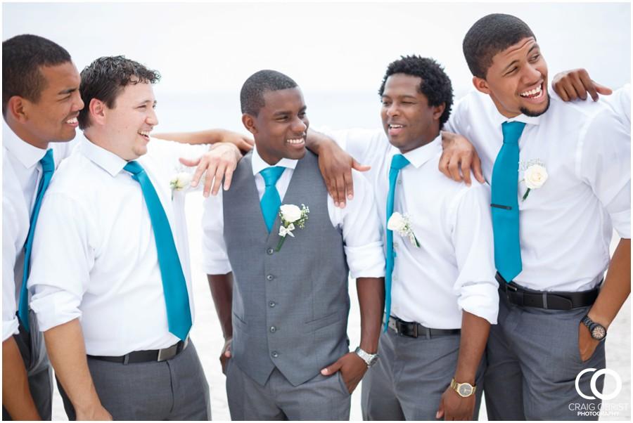St.Petes-Beach-Wedding-Florida-Destination_0046.jpg