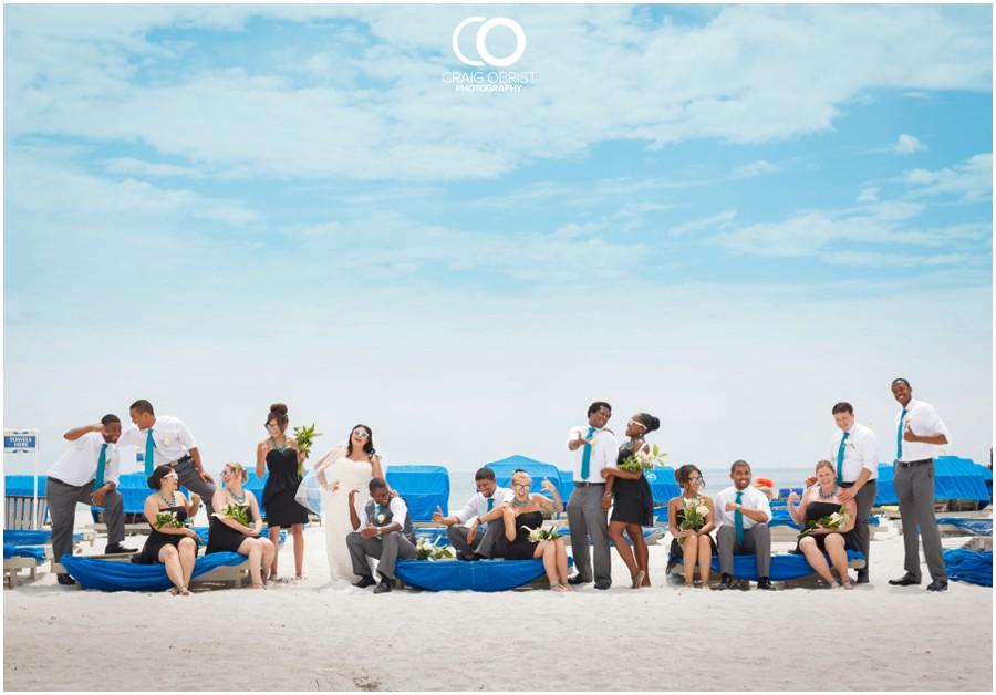St.Petes-Beach-Wedding-Florida-Destination_0048.jpg