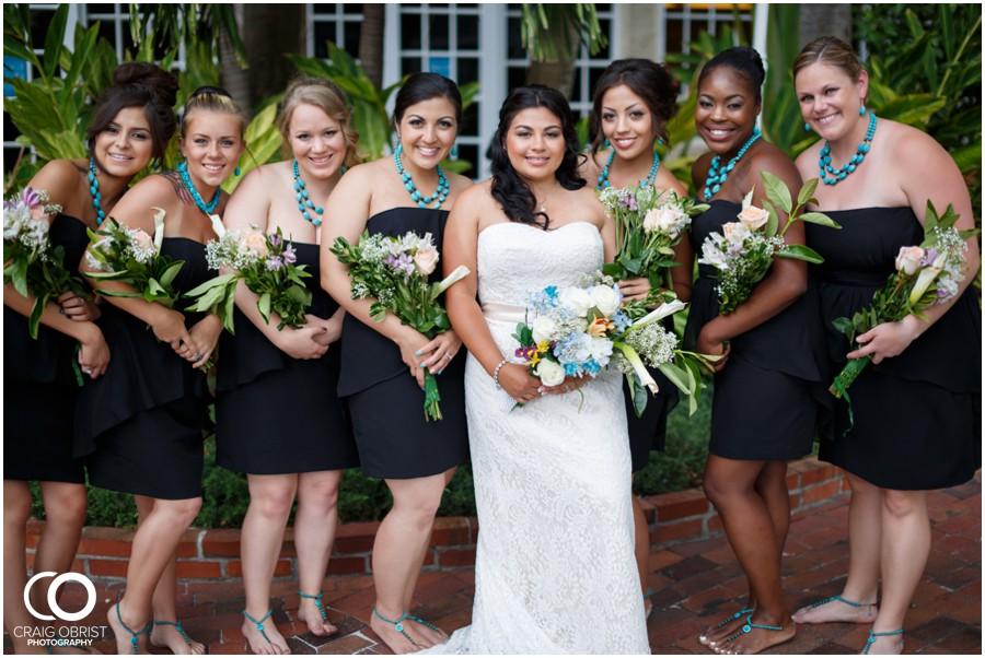 St.Petes-Beach-Wedding-Florida-Destination_0055.jpg