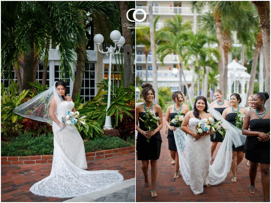 St.Petes-Beach-Wedding-Florida-Destination_0056.jpg