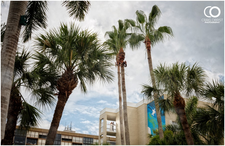 St.Petes-Beach-Wedding-Florida-Destination_0058.jpg