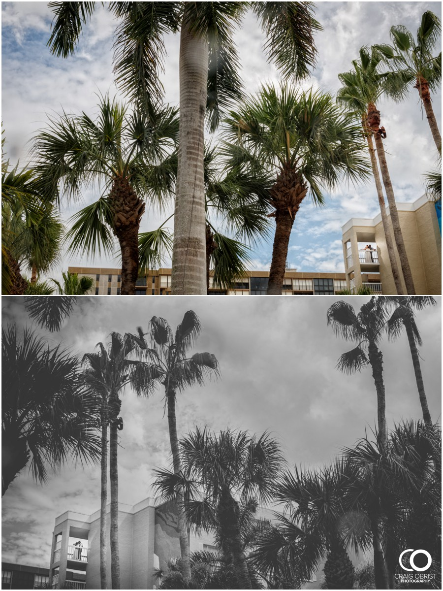 St.Petes-Beach-Wedding-Florida-Destination_0059.jpg