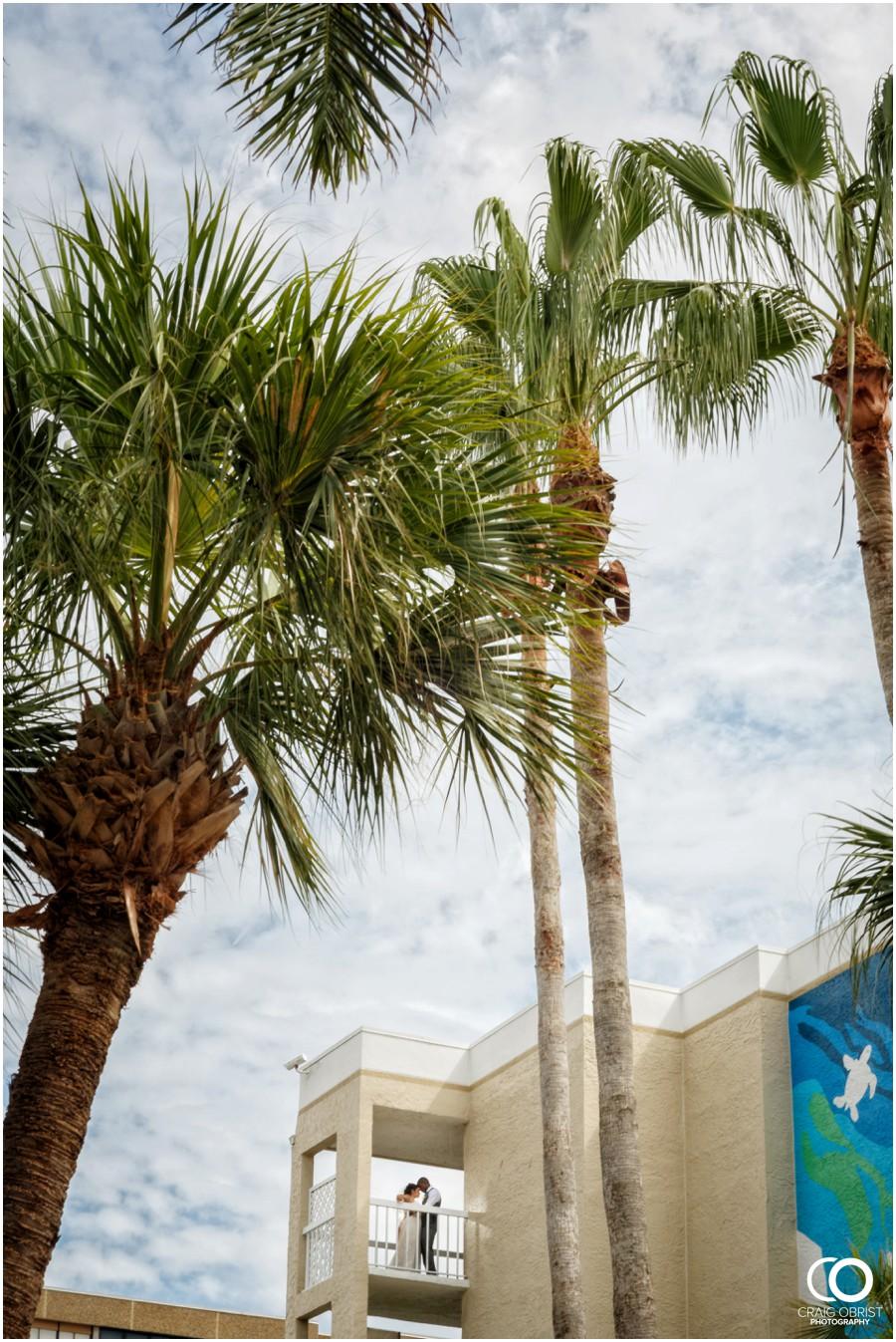 St.Petes-Beach-Wedding-Florida-Destination_0060.jpg