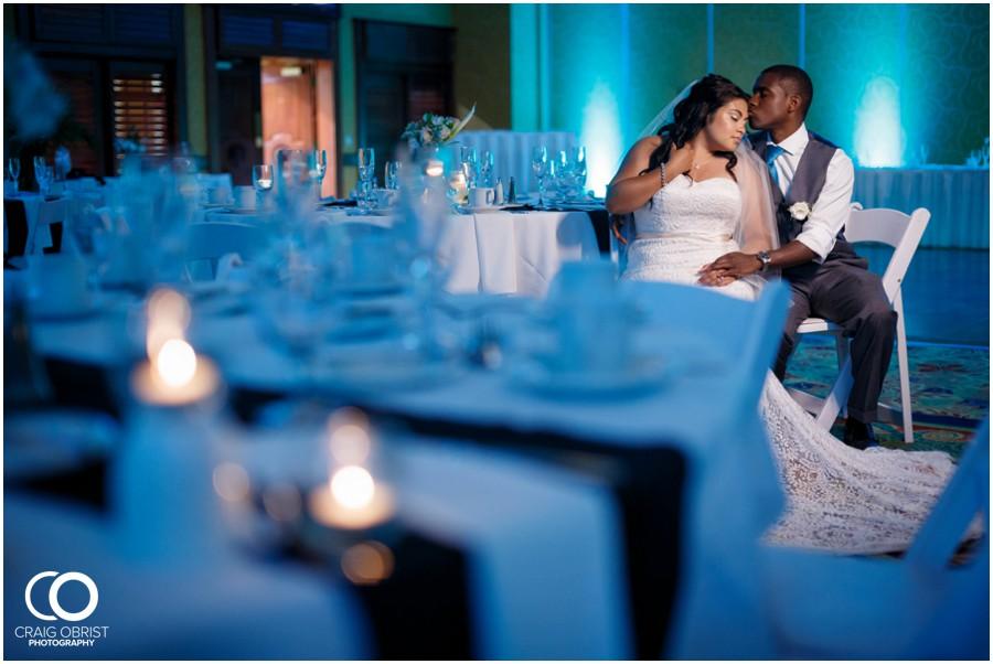 St.Petes-Beach-Wedding-Florida-Destination_0061.jpg