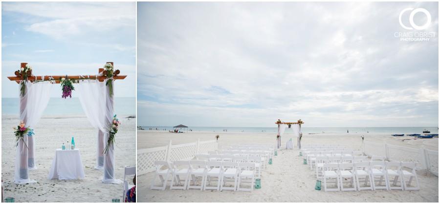 St.Petes-Beach-Wedding-Florida-Destination_0062.jpg