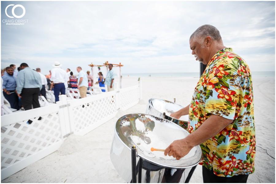 St.Petes-Beach-Wedding-Florida-Destination_0063.jpg