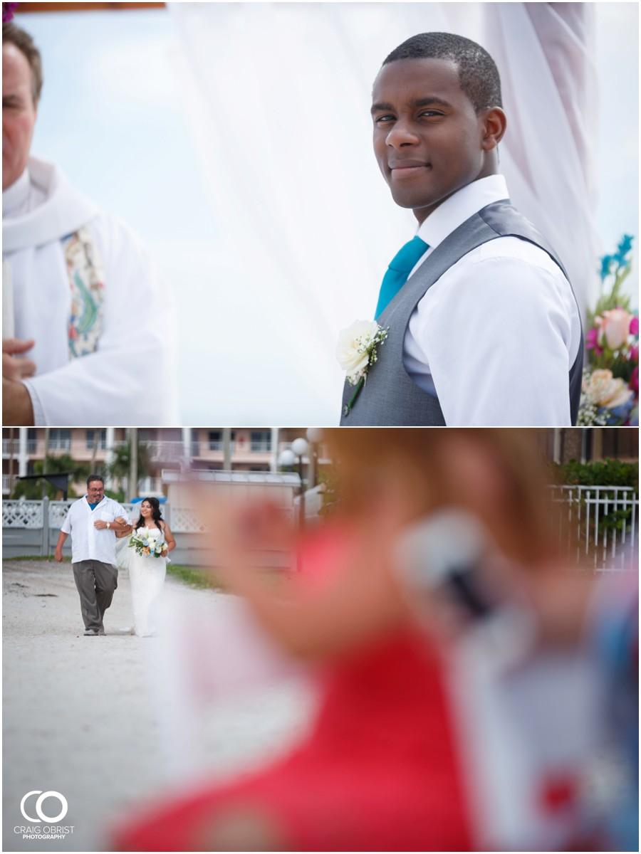 St.Petes-Beach-Wedding-Florida-Destination_0065.jpg