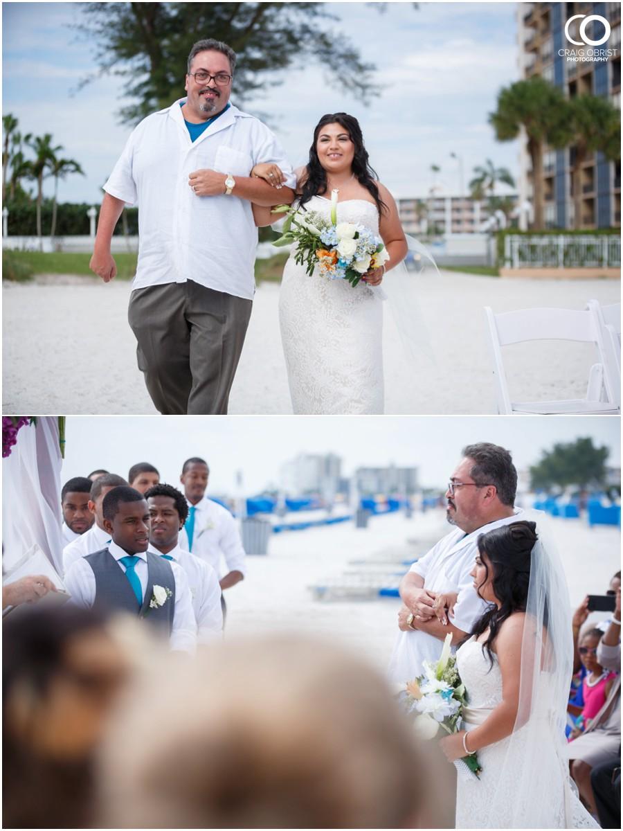 St.Petes-Beach-Wedding-Florida-Destination_0066.jpg