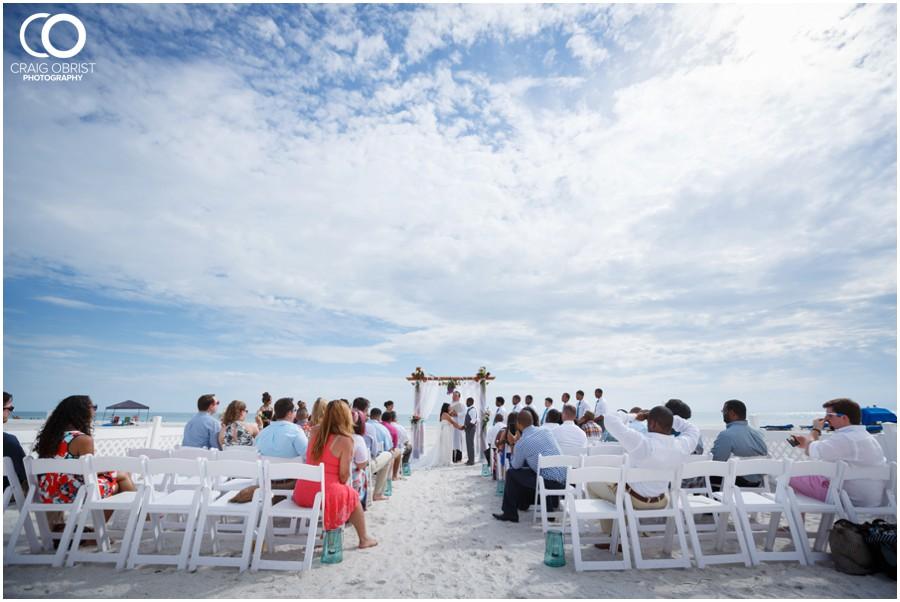 St.Petes-Beach-Wedding-Florida-Destination_0068.jpg