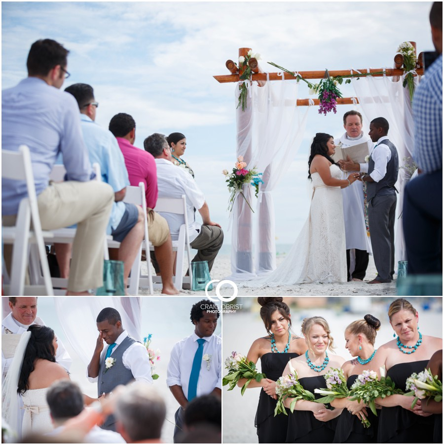 St.Petes-Beach-Wedding-Florida-Destination_0069.jpg