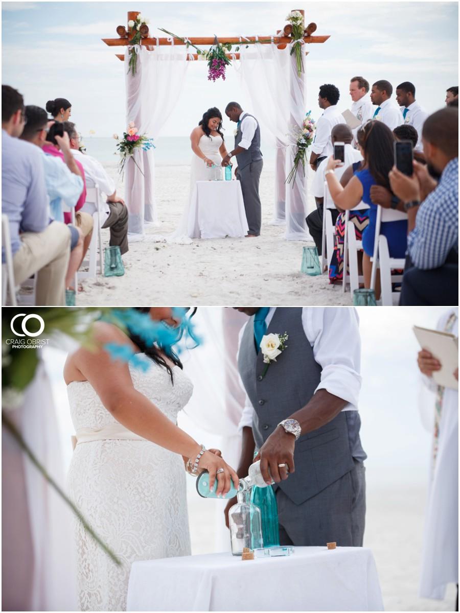 St.Petes-Beach-Wedding-Florida-Destination_0070.jpg