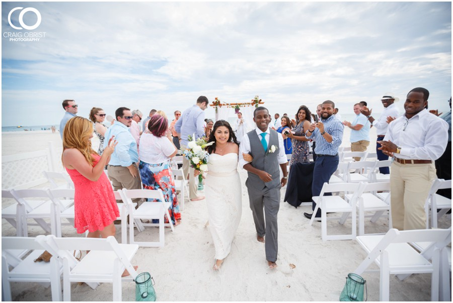 St.Petes-Beach-Wedding-Florida-Destination_0074.jpg