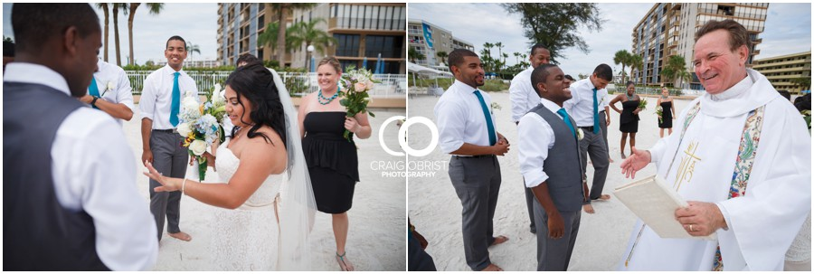 St.Petes-Beach-Wedding-Florida-Destination_0075.jpg