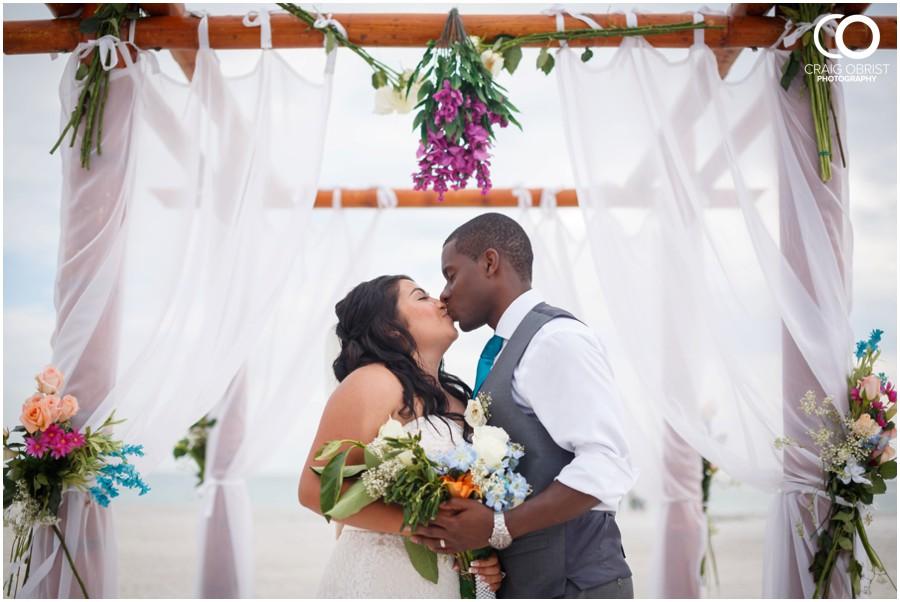 St.Petes-Beach-Wedding-Florida-Destination_0077.jpg