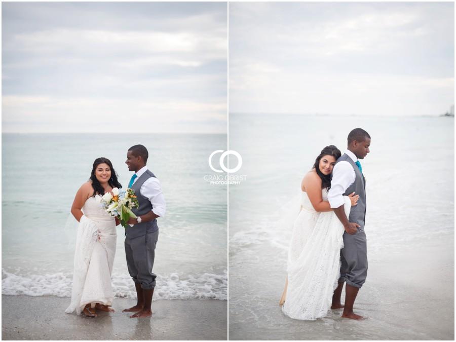 St.Petes-Beach-Wedding-Florida-Destination_0078.jpg