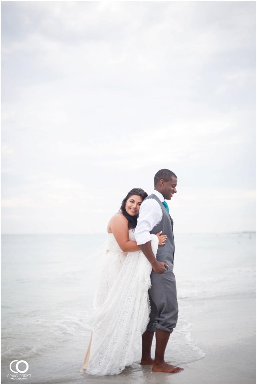 St.Petes-Beach-Wedding-Florida-Destination_0079.jpg