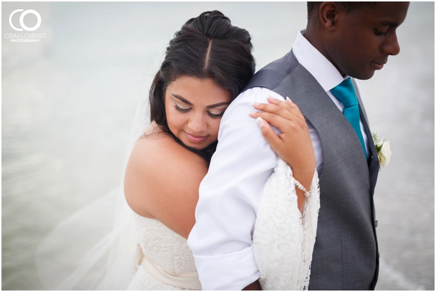 St.Petes-Beach-Wedding-Florida-Destination_0081.jpg