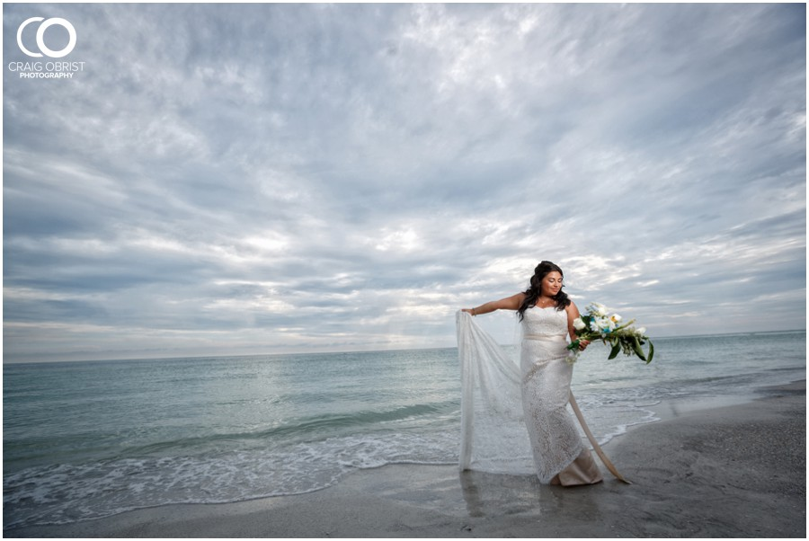 St.Petes-Beach-Wedding-Florida-Destination_0082.jpg
