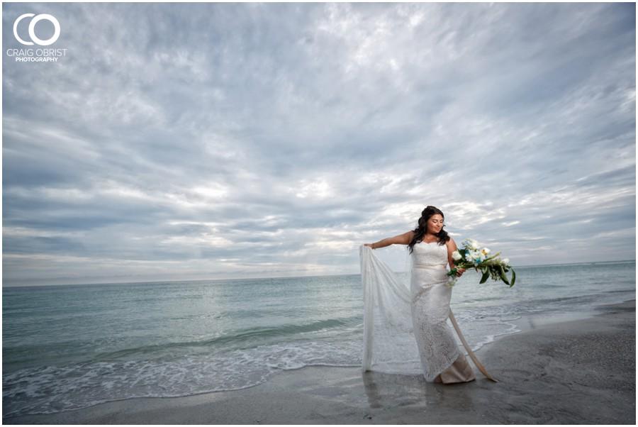 St.Petes-Beach-Wedding-Florida-Destination_0082.jpg