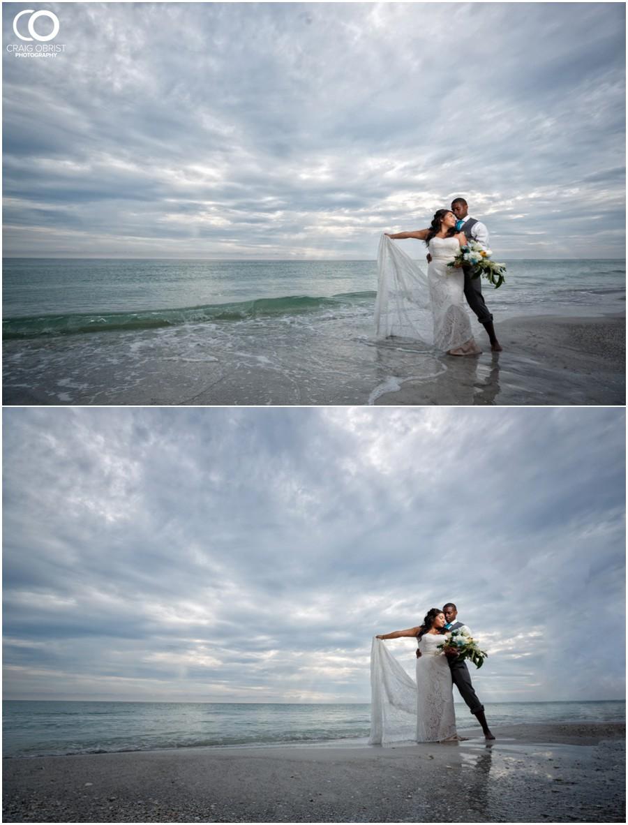 St.Petes-Beach-Wedding-Florida-Destination_0083.jpg