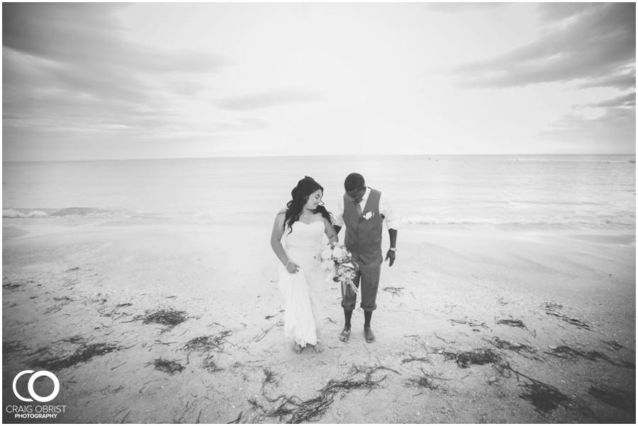 St.Petes-Beach-Wedding-Florida-Destination_0084.jpg