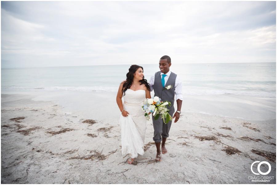 St.Petes-Beach-Wedding-Florida-Destination_0085.jpg