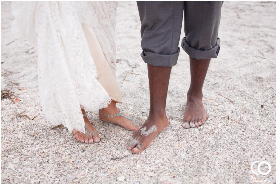 St.Petes-Beach-Wedding-Florida-Destination_0086.jpg