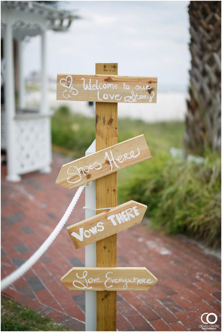 St.Petes-Beach-Wedding-Florida-Destination_0087.jpg