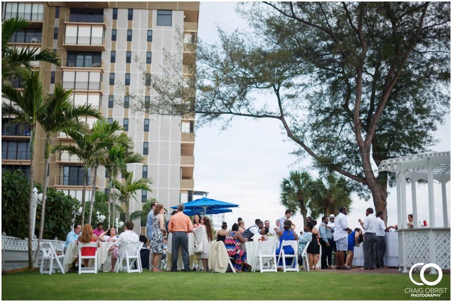 St.Petes-Beach-Wedding-Florida-Destination_0089.jpg