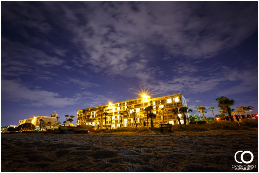 St.Petes-Beach-Wedding-Florida-Destination_0090.jpg