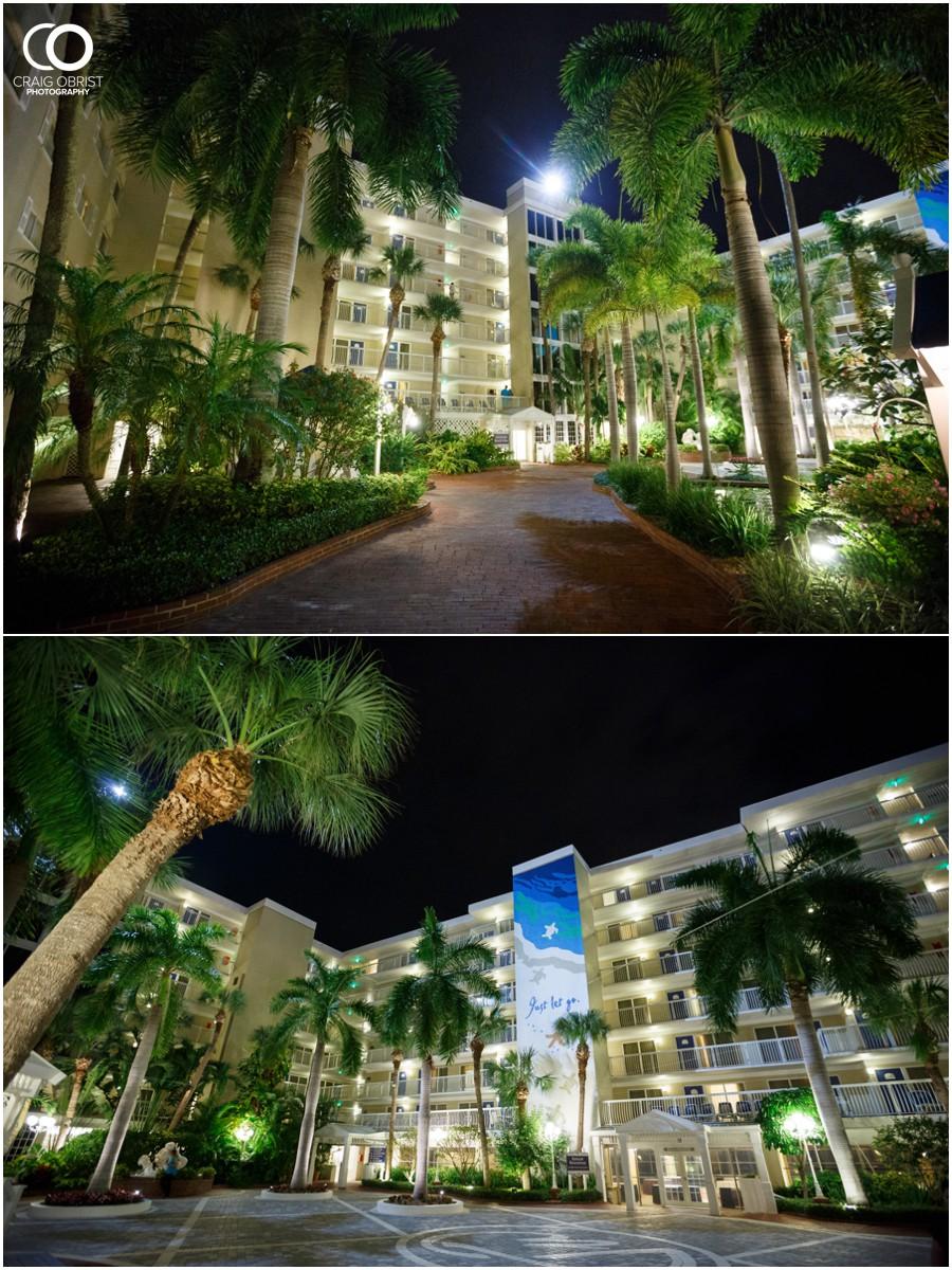 St.Petes-Beach-Wedding-Florida-Destination_0091.jpg