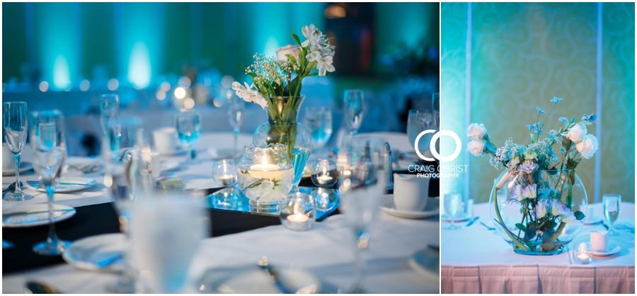 St.Petes-Beach-Wedding-Florida-Destination_0092.jpg