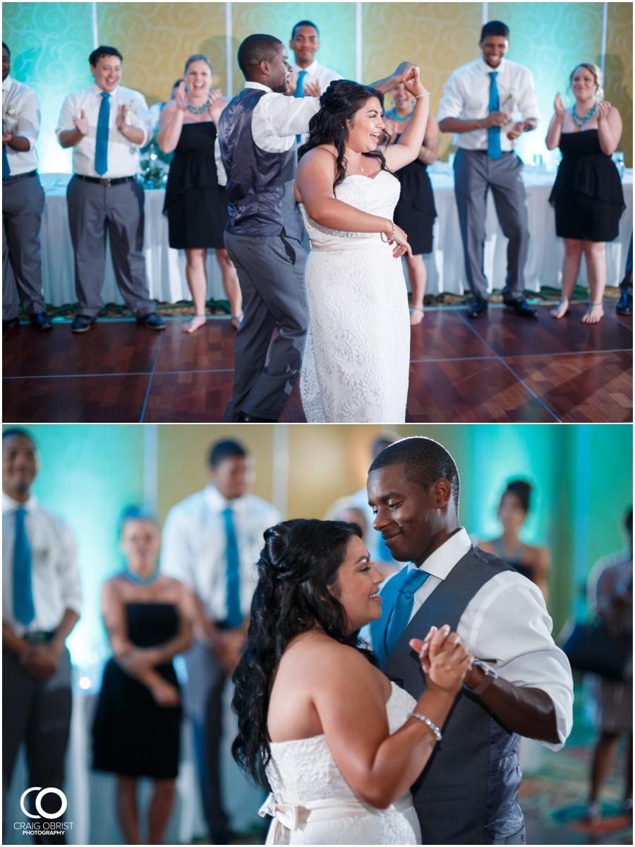 St.Petes-Beach-Wedding-Florida-Destination_0096.jpg