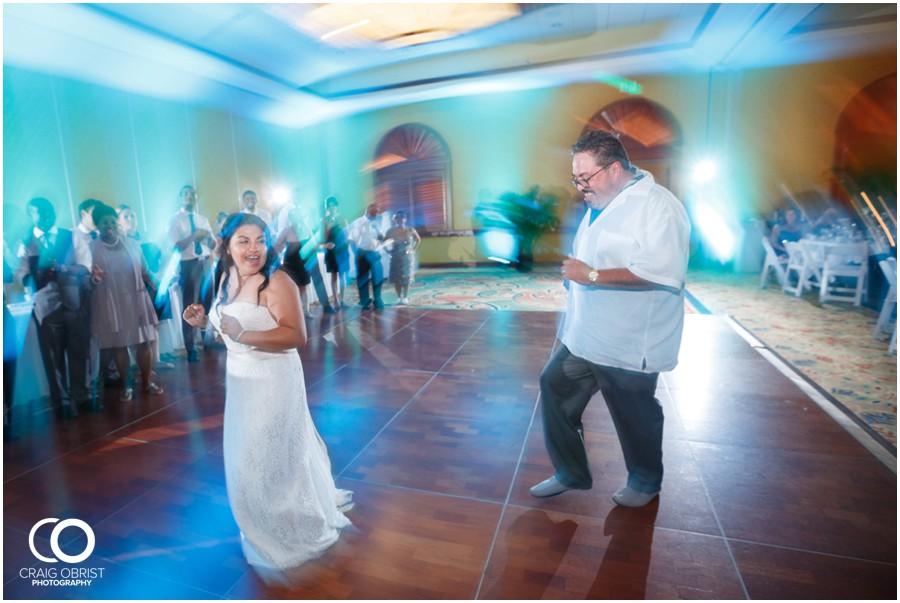St.Petes-Beach-Wedding-Florida-Destination_0098.jpg