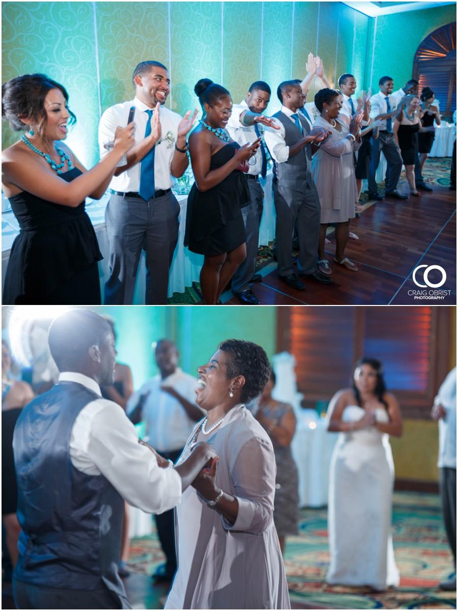 St.Petes-Beach-Wedding-Florida-Destination_0099.jpg