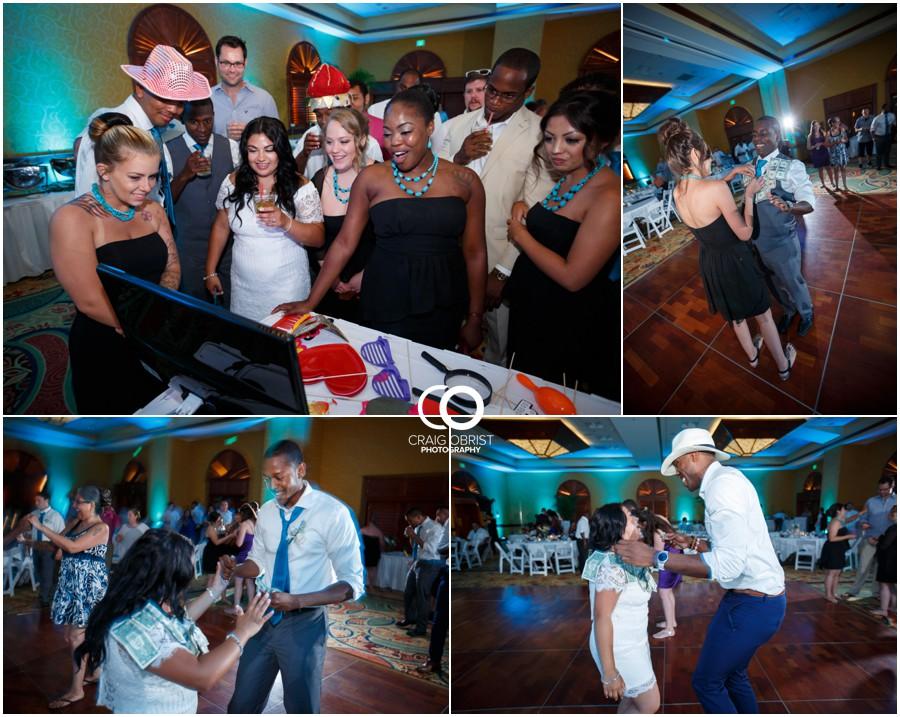St.Petes-Beach-Wedding-Florida-Destination_0101.jpg