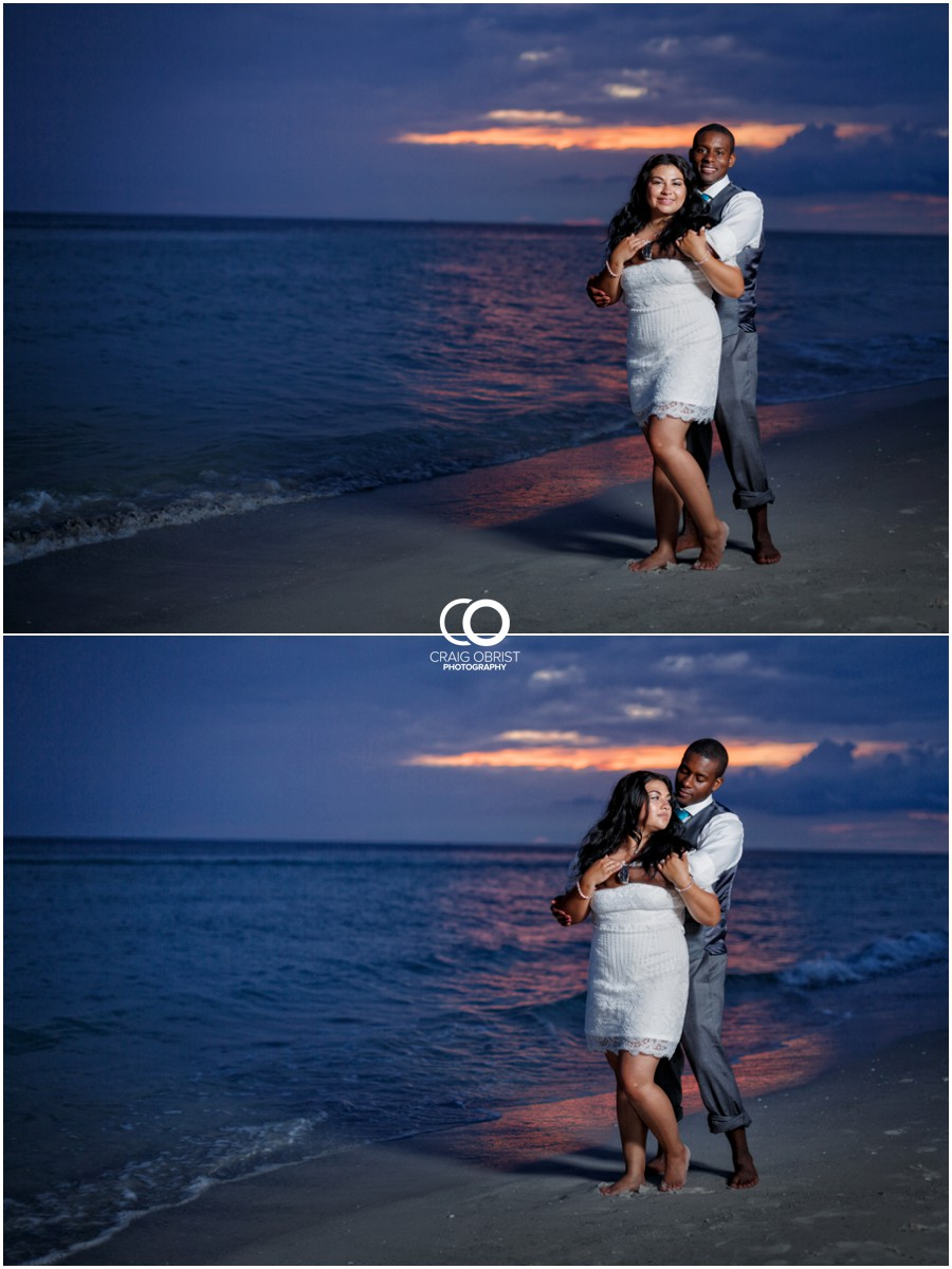 St.Petes-Beach-Wedding-Florida-Destination_0104.jpg