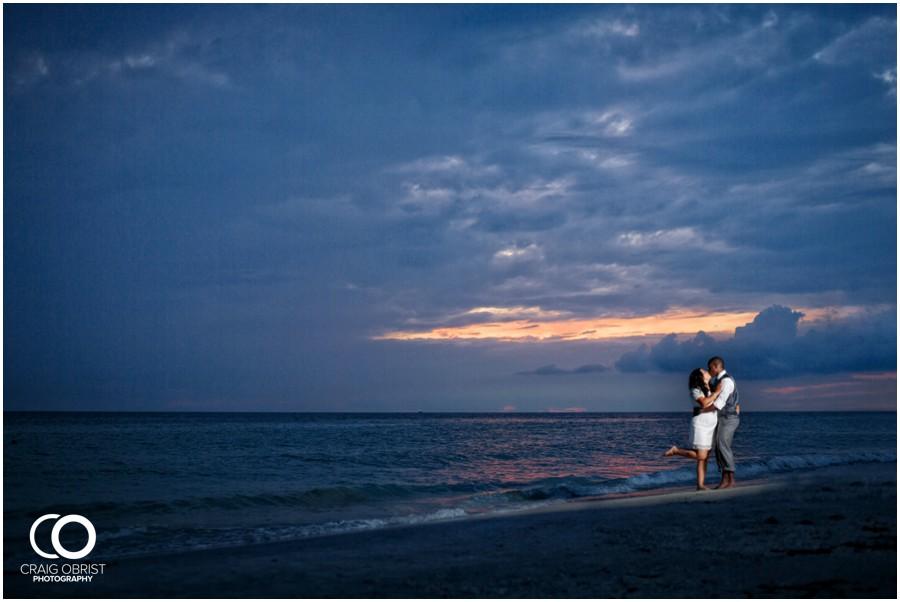 St.Petes-Beach-Wedding-Florida-Destination_0106.jpg