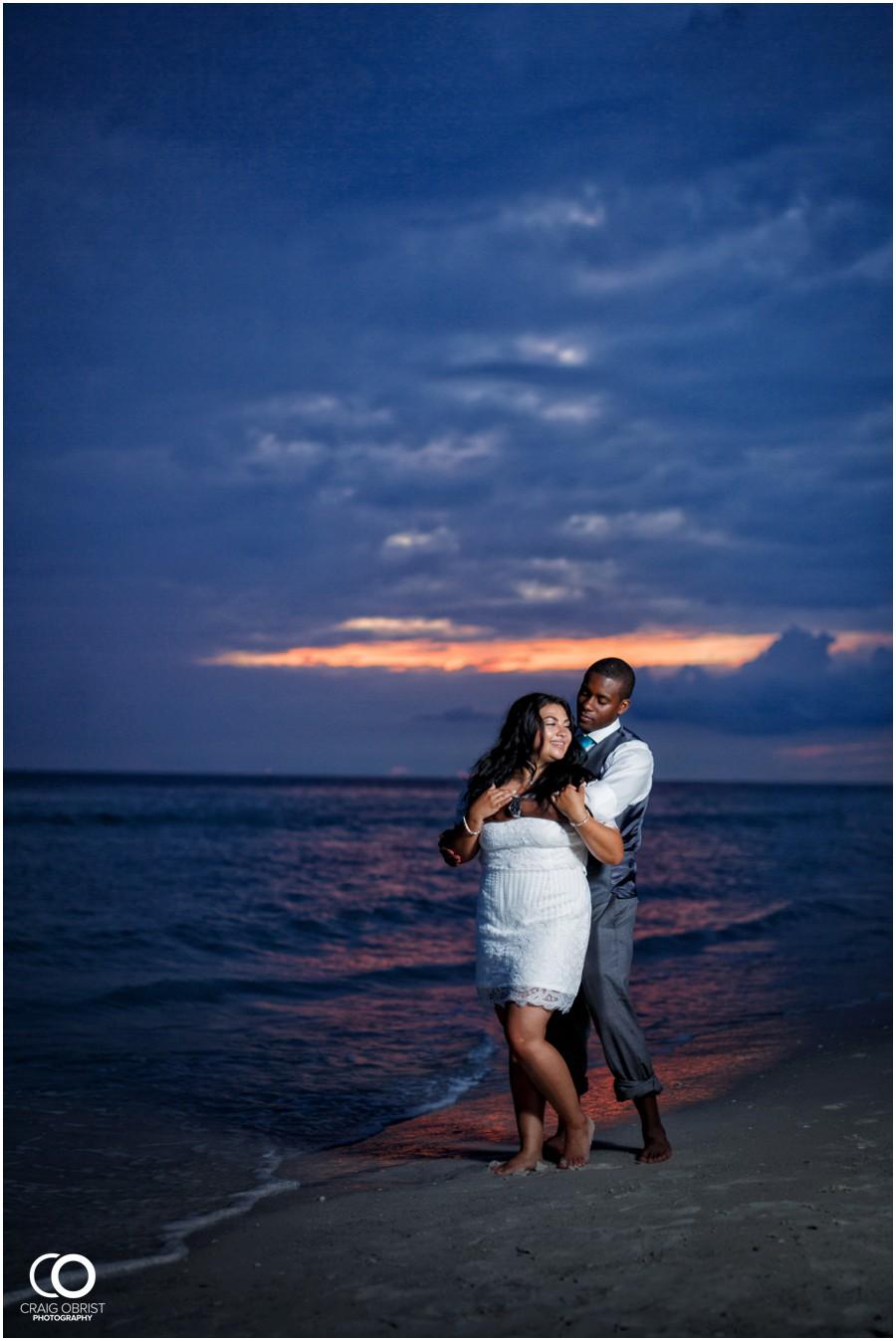St.Petes-Beach-Wedding-Florida-Destination_0105.jpg